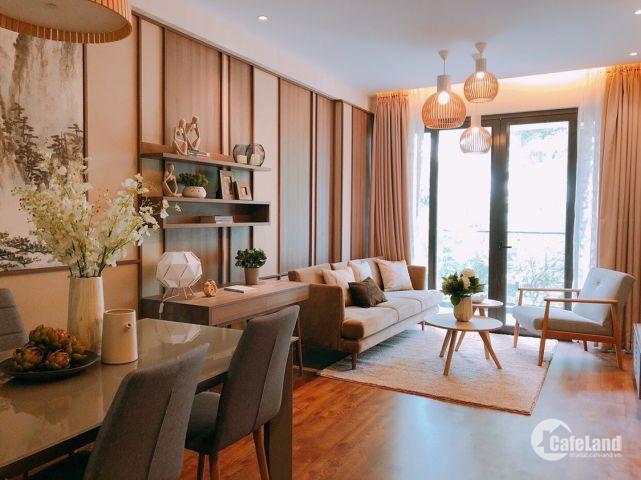 Khai trương mở bán dự án đất nền nhà phố siêu hot cách quốc lộ 22 100m
