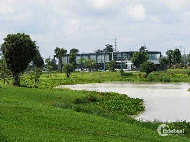 Chính chủ cần vốn bán gấp 360m2 đất + 16 phòng trọ chỉ 620 triệu