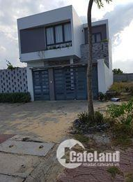 Có lô đất khu vực Làng Đại Học Đà Nẵng, ngay gần trường Đại Học Y Phan Chu TRinh