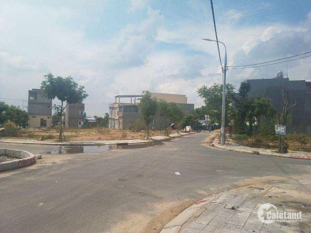 Bán đất chợ Điện Thắng Trung chỉ 600 triệu, sang sổ nhanh chóng, hỗ trợ vay 70%