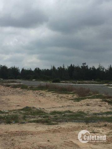 Bán đất Cococity, ven sông Cổ Cò cạnh Cocobay, khuyễn mãi khủng khi sở hữu mỗi lô đất