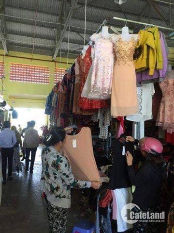 Cần bán nhanh lô đất khu chợ Điện Nam Bắc, giá chỉ 650tr/lô
