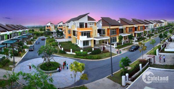 Cô hàng xóm đi nước ngoài sống bán gấp Liền kề B1.4 LK 36 Khu Đô thị Thanh Hà Mường Thanh