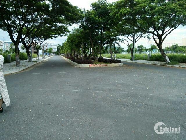 Sở hữu biệt thự sông Hàn ngay trong tầm tay với giá chỉ từ 38 triệu/m2