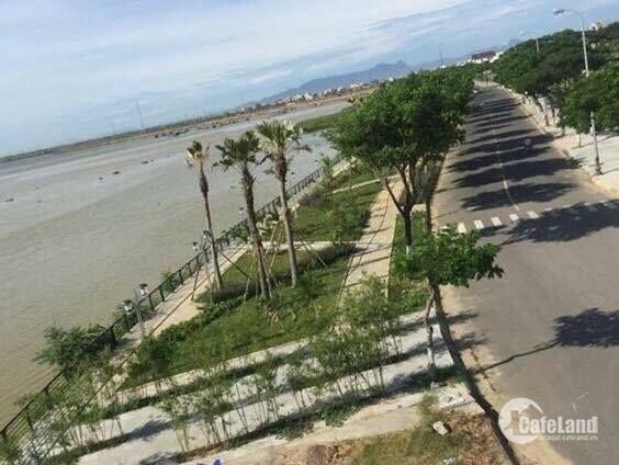 - Chỉ với 4.6 tỷ, sở hữu dòng sản phẩm nhà phố liền kề SHB trung tâm Hải Châu Đà Nẵng