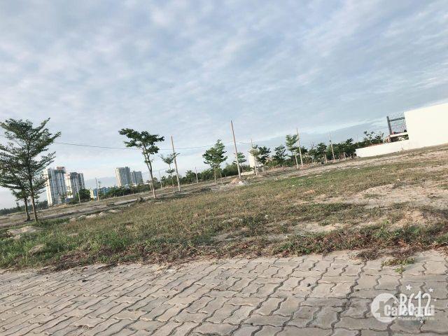 Cấn bán đất KDT giáp đất quảng riverside đảm bảo giá tốt cho nhà đầu tư LH :0935066058