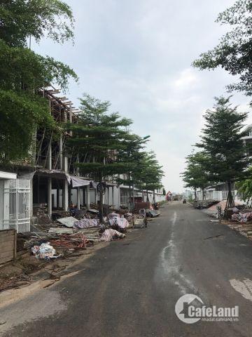 Cá nhân mình đang cần cần bán gấp 3 lô đất nền ở dự án Westpoint – Nam 32