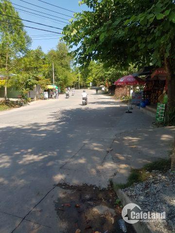 Bán đất Kiệt lớn 6m Lê Ngô Cát - Thừa Thiên Huế