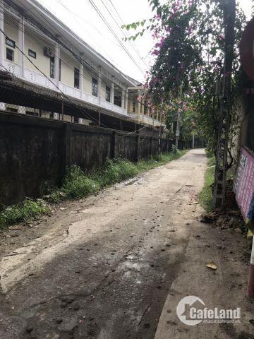 Bán đất 2 mặt kiệt Minh Mạng - Thừa Thiên Huế - 620.000.000 Tỉnh Thừa Thiên Huế