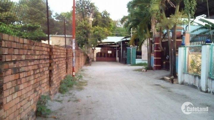 Cần bán gấp lô đất hẻm sổ hồng riêng đường Hoàng Phan Phái Ngay Chợ
