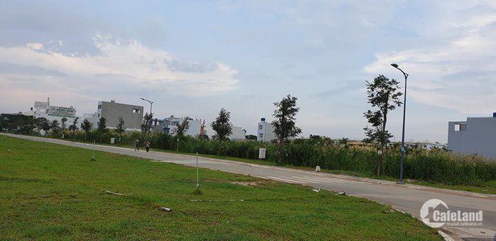 Bán đất TL 10, 6x20m, SHR, Tiện Kinh Doanh, Xây Trọ giá 800 triệu (giá 100%). LH: 0384422082