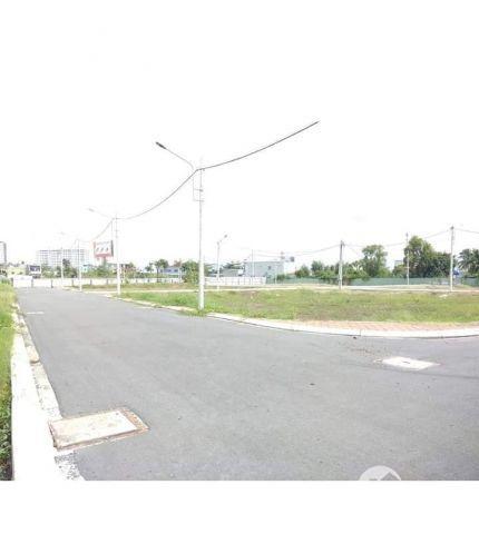 Bán đất nền huyện Bình Chánh sổ hồng riêng, giá chỉ 38tr/m2 Cần bán đất nền dự án tại huyện Bình Chánh sổ hồng riêng, bao GPXD, diện tích đa dạng, tiện kinh doa