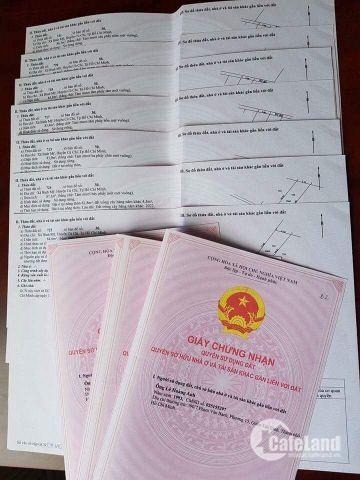 ĐẤT KIM PHONG- CƠ HỘI VÀNG CHO NHÀ ĐẦU TƯ