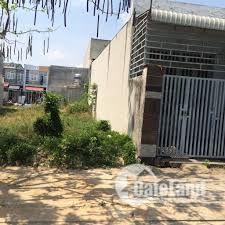 Cần Bán Gấp Lô Đất 90m2 Đường Nguyễn Văn Bứa, Hóc Mon, Thổ Cư 100%, SHR