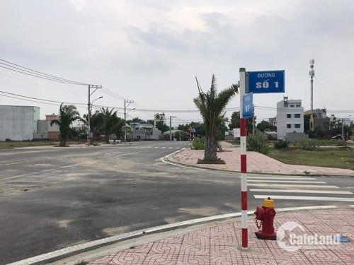 Ngân Hàng Cần Thanh Lý 16 Lô Đất MT Thanh Niên, Hóc Môn. Giá 656Tr/Nền