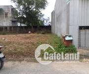Cần bán 300m2 đất giá 480tr/nền khu đô thị Bình Dương gần KCN