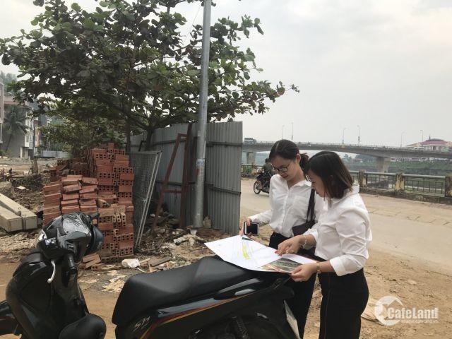 Bán đất nền dự án Diamond Premium Shophouse tại cửa khẩu quốc tế Lào Cai, vị trí hot nhất