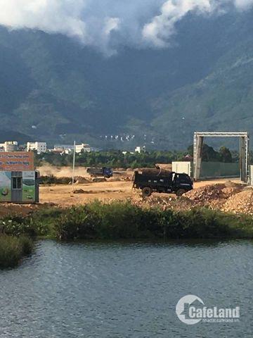 Đất Quận Liên Chiểu, Hòa Hiệp nam, thành phố Đà nẵng 180m²
