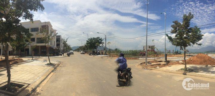 tại sao nên đầu tư vào ECo Charm Đà Nẵng