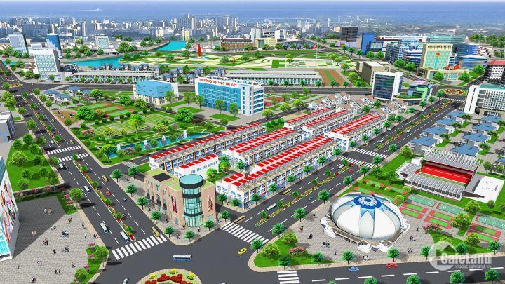 Đất nền Tam Phước - Bien Hoa giá rẻ, sinh lời cao LH: 0908965857