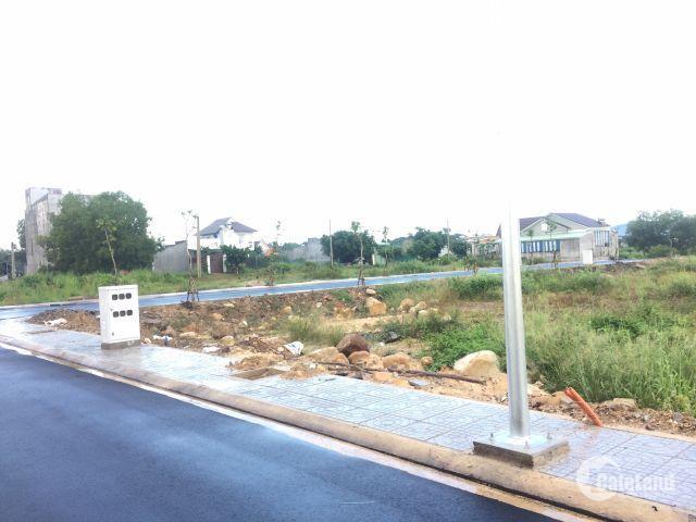 đất nền tp Bà Rịa chỉ 700 tr/100m2,sổ đỏ xây dựng tự do,ck 5%, Bidv hỗ trợ 70% liên hệ 0933986170