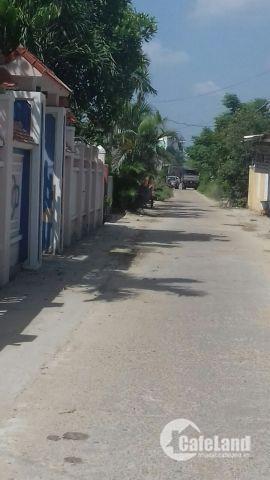 Cần bán lô đất 650 triệu ngay KCN Điện Nam – Điện Ngọc, thích hợp cho thuê trọ chỉ 650tr/100m2 lh:0935499022