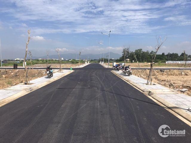 Cty Goldland mở bán dự án Island Cây Thông Ngoài.