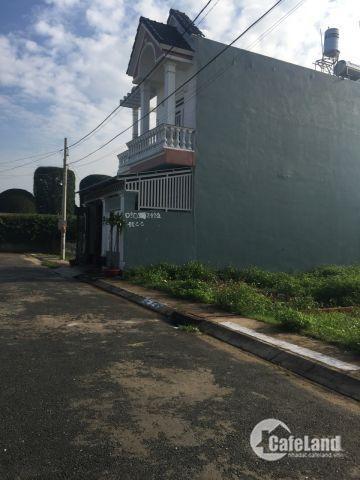 Sự riêng tư người Việt , để dành cho con cái ở TT Quận 12 DT 4 x 16m.