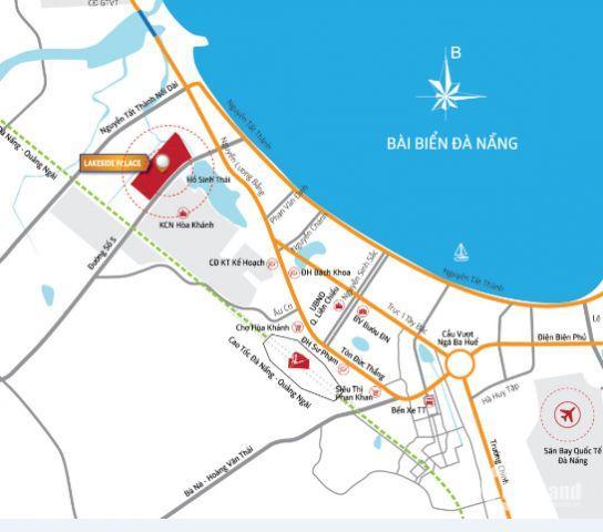 Cơ hội đầu tư cuối năm, KDC An Sương mở bán 50 nền đất mới giải tỏa ( Giá chủ đầu tư F0 )