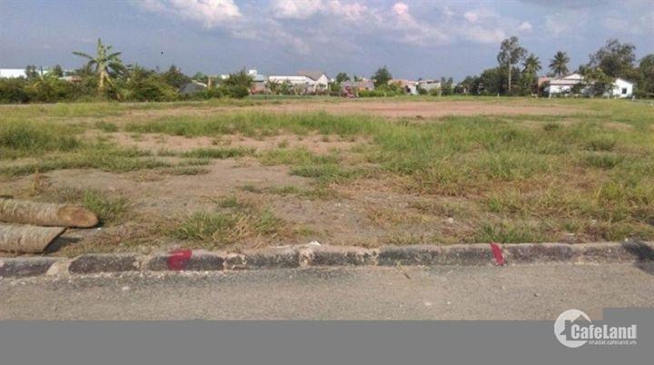 cần bán gắp mấy lo đất khu vực quận 2 có giá ưu đãi