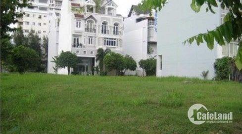 Bán đất Villas an khu đô thị phú an khánh, quận 2, giá rẻ.Vui lòng liên hệ số điện thoại : 0902747533 Ms Hậu để được gặp chính chủ.
