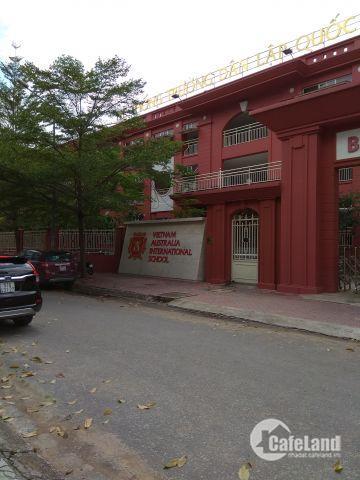 HOT! Vì chủ kẹt tiền gửi bán nền góc lô R -KDC Him Lam - Tân Hưng - Quận 7
