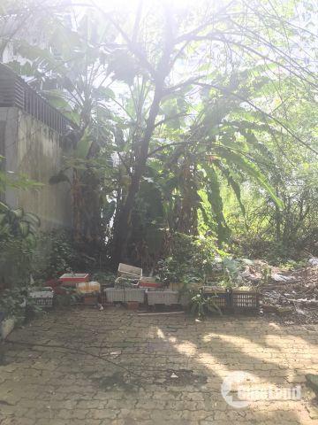 Bán lô đất vị trí vàng đắc địa Phú Mỹ Chợ Lớn, 4x25 chỉ 58triệu/m2 đường 16m giao 20m 0931442346 Phương