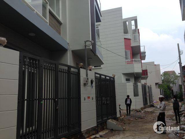 Cần tiền bán gấp lô đất TC 54m2 , giá 2ty780 hẻm 5m đường số 15 , phường BHH, quận Bình Tân