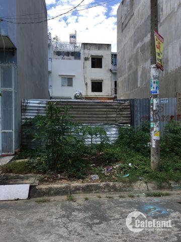 Khu Dân Cư Đẳng Cấp 5 Sao Ở TP.Hồ Chí Minh,SHR