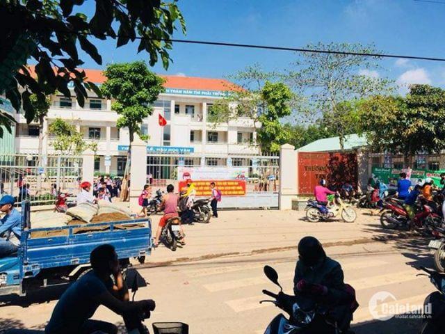 Bán Đất Trung Tâm Thành Phố Hồ Chí Minh