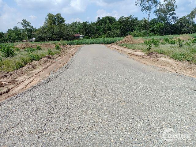 Dự án đất biệt thự liên kế sân bay Long Thành, tiệm cận KCN