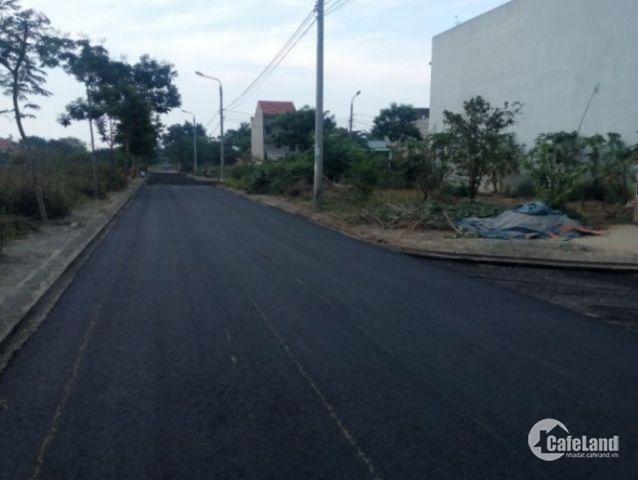 Lô Góc 2 Mặt Tiền D3 KCN Nam Tân Uyên 5x25m SHR