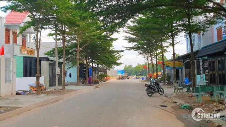 Đất nền Thuận giao, giá chỉ từ 1,6 ty/nền. thanh toán 40% nhận ngay nền xây dựng.