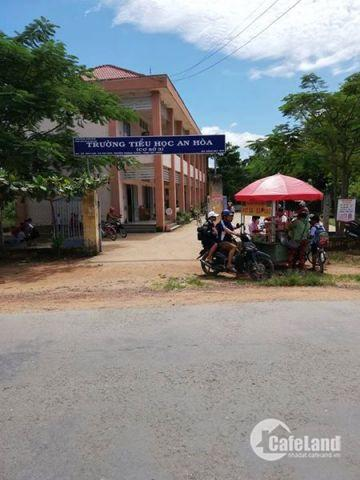Cần Bán Nhanh Lô Đất Tại Trảng Bàng - Tây Ninh