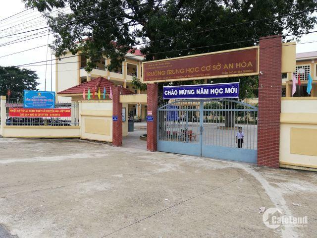 Bán Nhanh Đất Thổ Cư 100% Tại KCN Thành Thành Công Tây Ninh