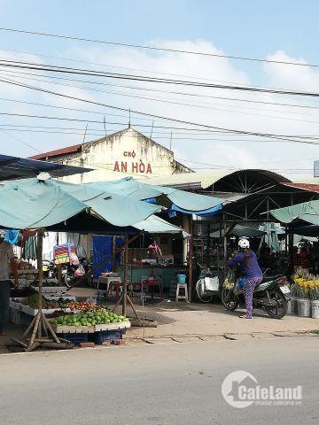 Cần Bán Đất Thổ Cư Giá Rẻ Gần Nhà Thờ Tha La, Trảng Bàng Tây Ninh