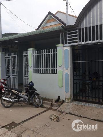 Bán nhà 2 mặt tiền khu phố 3 gần UBND Phường Trảng Dài