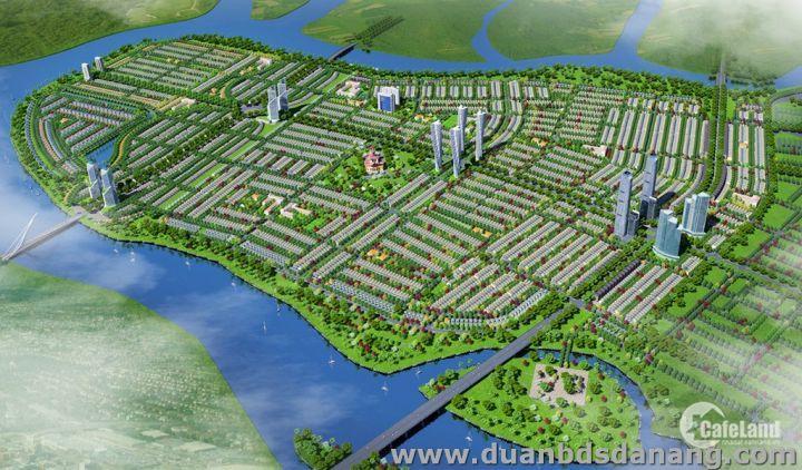 Đất Hòa Xuân-Đà Nẵng giá tốt nhất thị trường 0898668502