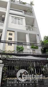Cần tiền chạy thận bán gấp nhà 7x30m, 2 lầu, 4PN,thị trấn Cần Đước, 920 triệu.