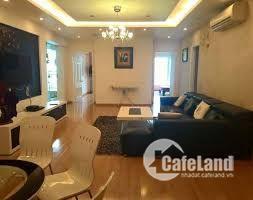 Bán gấp căn hộ 155m2 N05 Hoàng Đạo Thúy , Cầu giấy , Hà nội