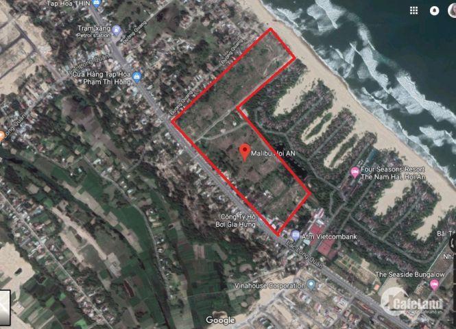 Bán Căn Hộ view Biển Hot nhất Đà Nẵng - Quảng Nam
