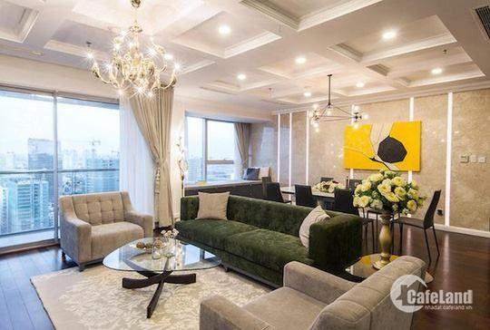 Với  400tr bạn đã có thể sở hữu căn hộ tuyệt đẹp , lợi cho nhà đầu tư và thuận tiện cho các hộ gia đình