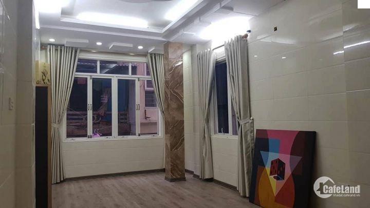 Bán nhà phố Tây Sơn, Quận Đống Đa, KINH DOANH, Ô TÔ , LÔ GÓC, 28m*4T giá siêu rẻ chỉ 3.6tỷ.