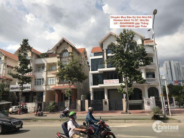 Bán nhà đẹp phân lô Thái Hà 40m2* 4 tầng, MT 4m. Giá 6 tỷ